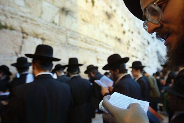 Settlement Expansion Row Threatens To Overshaddow U.S. - Israel Summit:ニュース(壁紙.com)