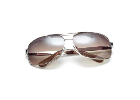 Sunglasses「Sunglasses」:スマホ壁紙(12)