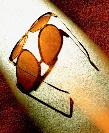 Eyesight「Sunglasses」:スマホ壁紙(8)