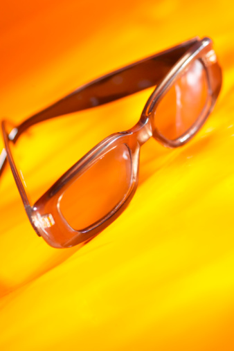 Eyesight「Sunglasses」:スマホ壁紙(5)
