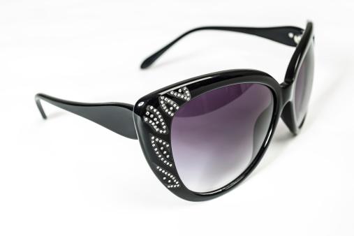 Diamond Shaped「Sunglasses」:スマホ壁紙(15)