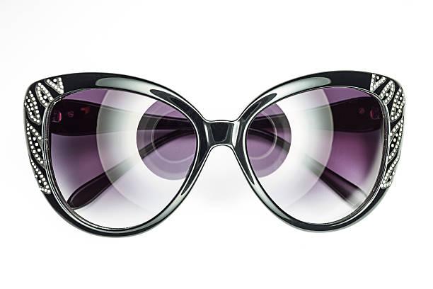 Sunglasses:スマホ壁紙(壁紙.com)