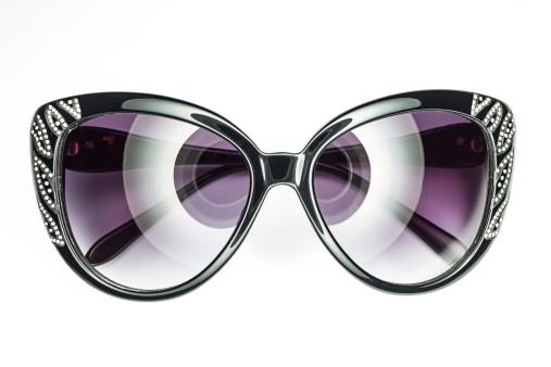 Cool Attitude「Sunglasses」:スマホ壁紙(2)