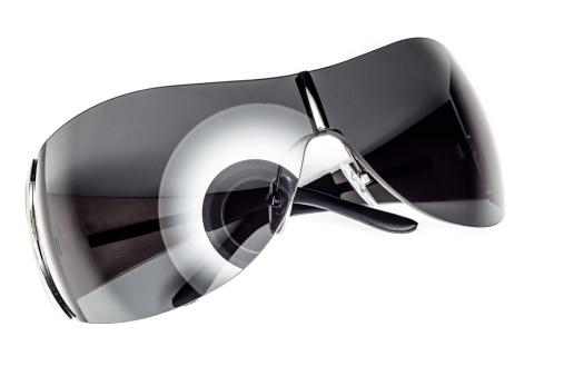 Funky「Sunglasses」:スマホ壁紙(13)