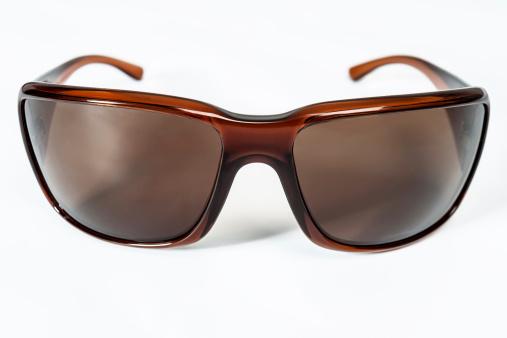 Funky「Sunglasses」:スマホ壁紙(8)
