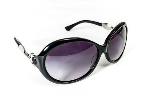 Funky「Sunglasses」:スマホ壁紙(10)