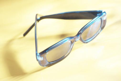 Eyesight「Sunglasses」:スマホ壁紙(19)