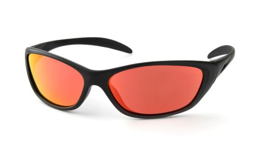 Eyewear「Sunglasses」:スマホ壁紙(14)