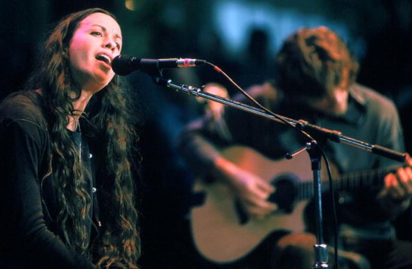 Live Event「Neil Young's Bridge Benefit 1997 - Mountain View CA」:写真・画像(15)[壁紙.com]