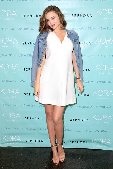 ミランダ・カー「KORA Organics Personal Appearance with Miranda Kerr at Sephora in Santa Monica」:写真・画像(0)[壁紙.com]