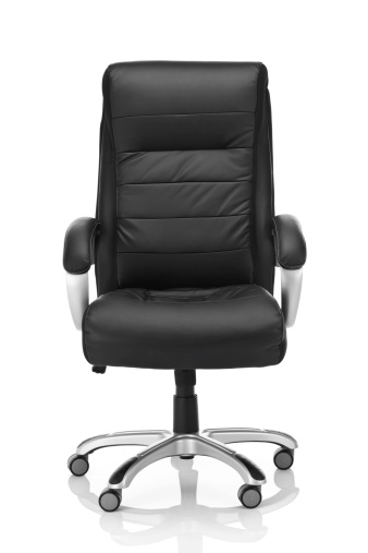 Office Chair「Executive Office Chair」:スマホ壁紙(1)