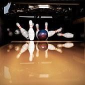 Bowling壁紙の画像(壁紙.com)