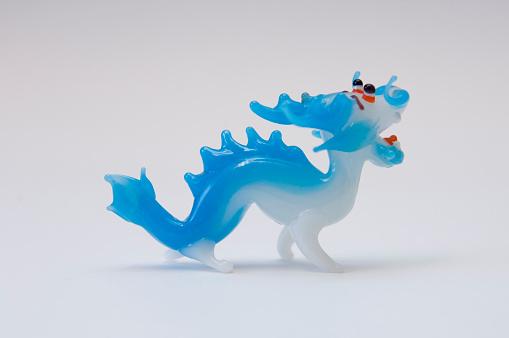 Dragon「Dragon Toy」:スマホ壁紙(19)