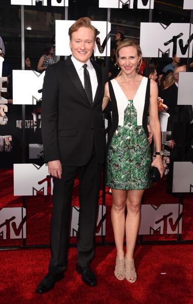 MTVムービー・アワード「2014 MTV Movie Awards - Arrivals」:写真・画像(16)[壁紙.com]