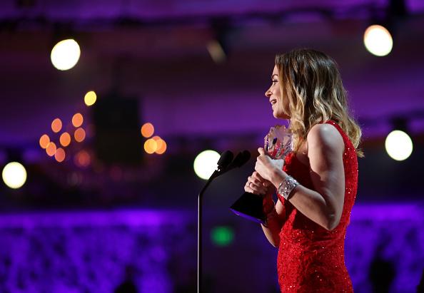 Action Movie「20th Annual Critics' Choice Movie Awards - Show」:写真・画像(5)[壁紙.com]