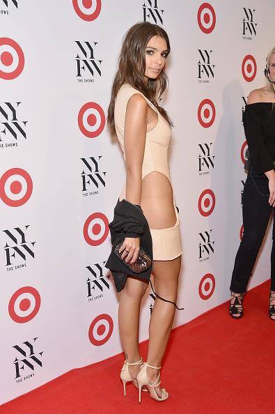 ニューヨークファッションウィーク「Target + IMG's NYFW Kickoff」:写真・画像(13)[壁紙.com]