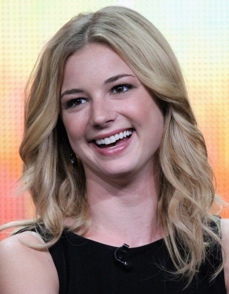Emily VanCamp「2011 Summer TCA Tour - Day 12」:写真・画像(19)[壁紙.com]