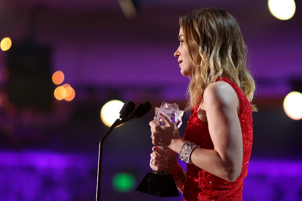 Action Movie「20th Annual Critics' Choice Movie Awards - Show」:写真・画像(14)[壁紙.com]
