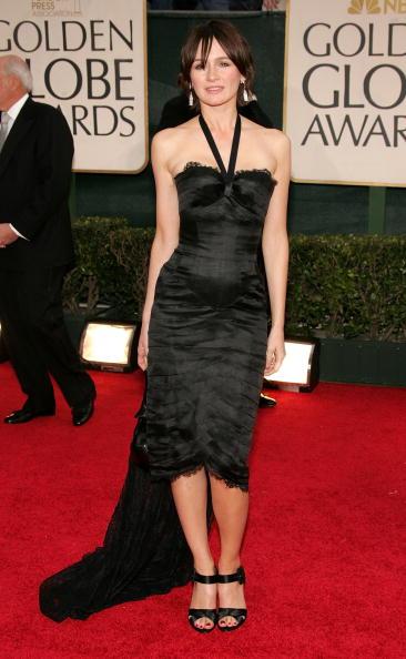 Strap「63rd Annual Golden Globes - Arrivals」:写真・画像(15)[壁紙.com]