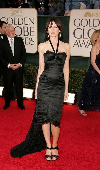 Strap「63rd Annual Golden Globes - Arrivals」:写真・画像(13)[壁紙.com]