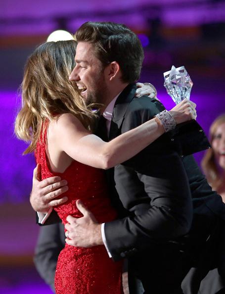 Action Movie「20th Annual Critics' Choice Movie Awards - Show」:写真・画像(13)[壁紙.com]