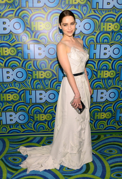 HBO「HBO's Annual Primetime Emmy Awards Post Award Reception - Arrivals」:写真・画像(11)[壁紙.com]