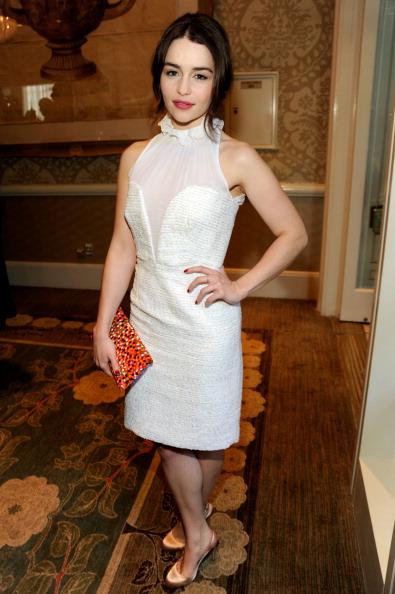 Multi Colored Purse「12th Annual AFI Awards - Reception」:写真・画像(15)[壁紙.com]