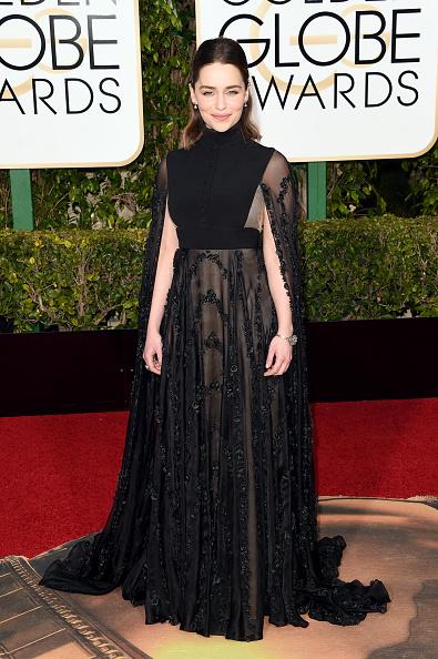 Golden Globe Award「73rd Annual Golden Globe Awards - Arrivals」:写真・画像(3)[壁紙.com]
