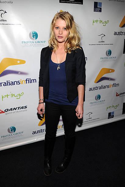 "Australians In Film Screening Of Summit Entertainment's ""Remember Me"":ニュース(壁紙.com)"