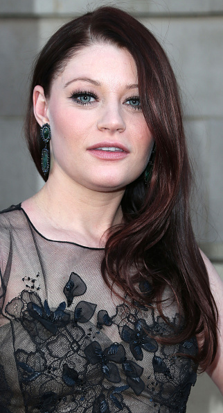 "Emilie De Ravin「Screening Of ABC's ""Once Upon A Time"" Season 4 - Arrivals」:写真・画像(10)[壁紙.com]"