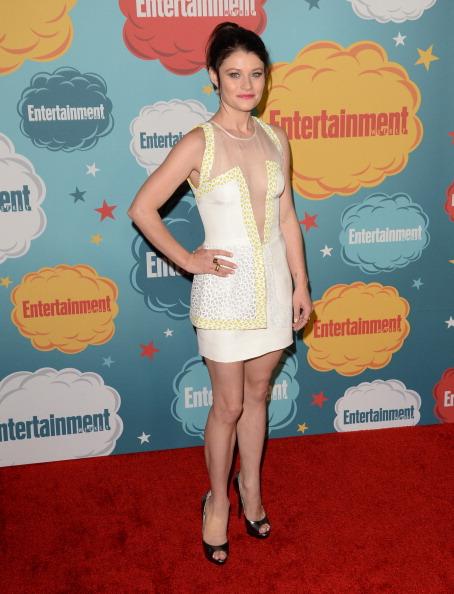 Beige「Entertainment Weekly's Annual Comic-Con Celebration - Arrivals」:写真・画像(18)[壁紙.com]