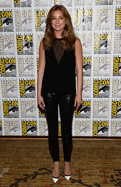 """Marvel Studios' """"Thor: The Dark World,"""" """"Captain America: The Winter Soldier"""" And """"Guardians Of The Galaxy"""" Red Carpet - Comic-Con International 2013:ニュース(壁紙.com)"""
