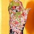 Emi Takei壁紙の画像(壁紙.com)