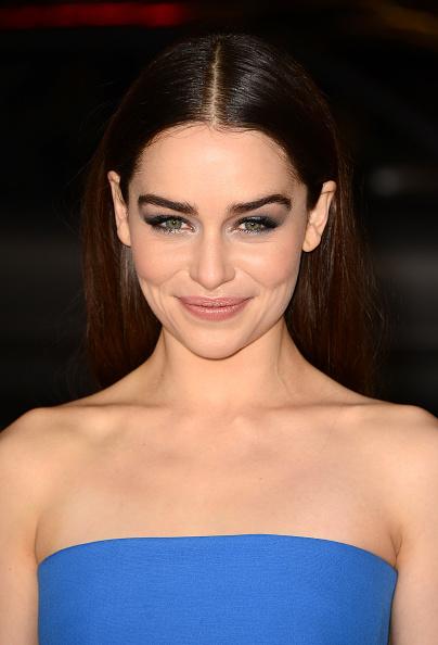 "Eyeshadow「Premiere Of HBO's ""Game Of Thrones"" Season 3 - Arrivals」:写真・画像(10)[壁紙.com]"