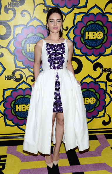 Pacific Design Center「HBO's Annual Emmy Awards Post Award Reception - Arrivals」:写真・画像(18)[壁紙.com]