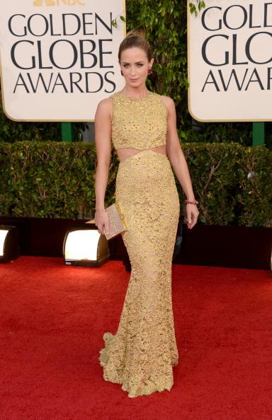 Arrival「70th Annual Golden Globe Awards - Arrivals」:写真・画像(12)[壁紙.com]