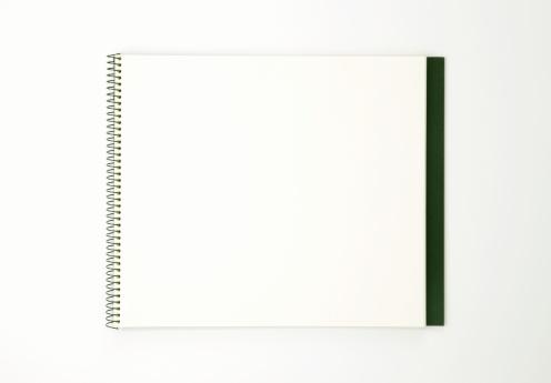 Art And Craft「Sketchbook」:スマホ壁紙(12)