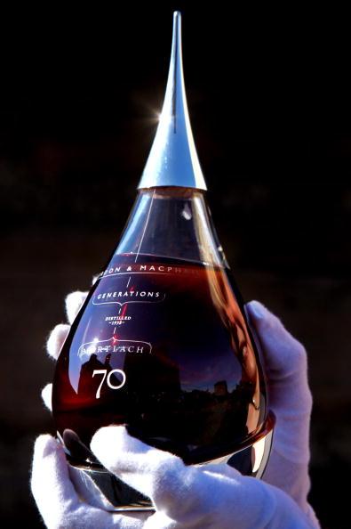 Bottle「Rare Whisky Is Launched In Edinburgh」:写真・画像(10)[壁紙.com]