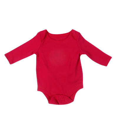 Clothing「Baby Clothes」:スマホ壁紙(7)