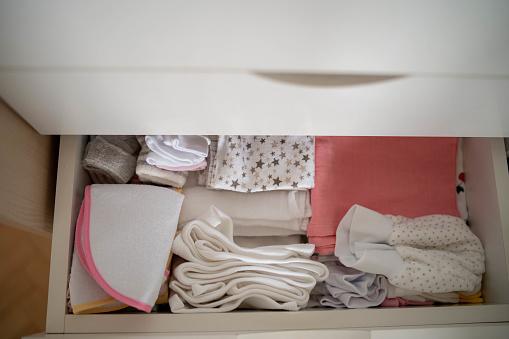 Dresser「Baby clothes」:スマホ壁紙(10)
