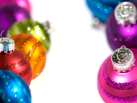 Tradition「Christmas decorations」:スマホ壁紙(8)