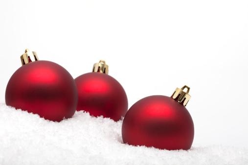 Fake Snow「christmas decoration」:スマホ壁紙(17)