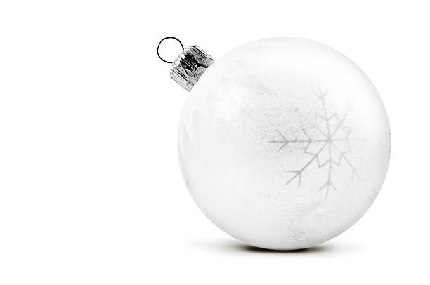 クリスマスの装飾:スマホ壁紙(壁紙.com)