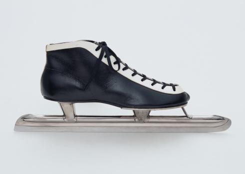 Silver Shoe「Speed Skate」:スマホ壁紙(17)