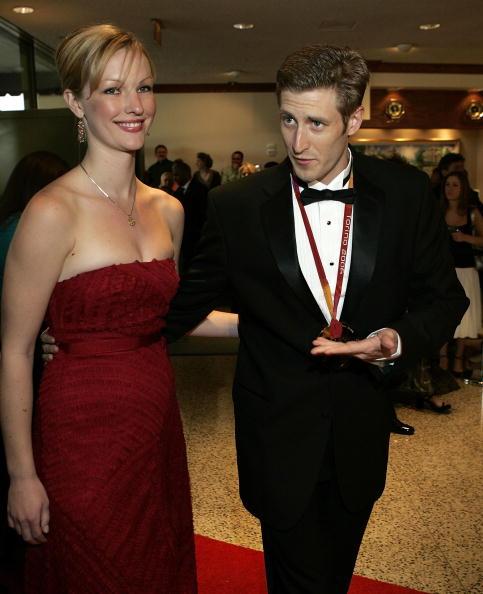 Joshua Roberts「The White House Correspondents' Dinner」:写真・画像(12)[壁紙.com]