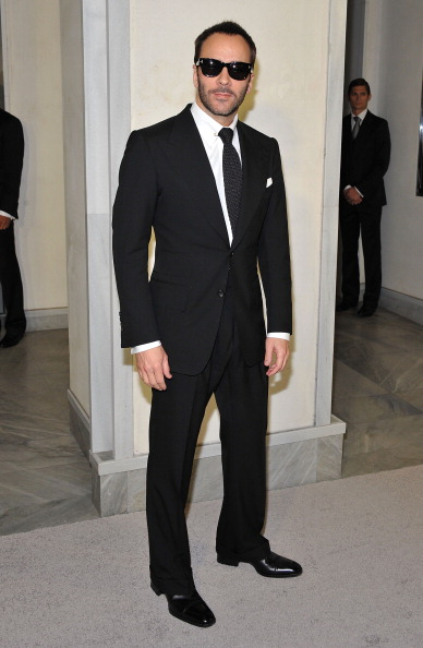 Cocktail「Tom Ford Cocktails In Support Of Project Angel Food」:写真・画像(0)[壁紙.com]