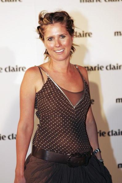 Australian Technology Park「Marie Claire 10th Birthday Party」:写真・画像(0)[壁紙.com]