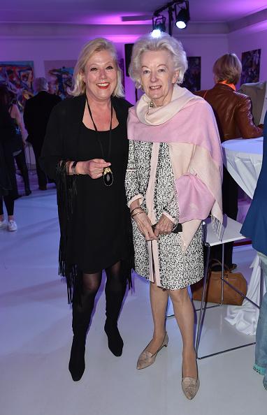 Loafer「Susanne Wiebe Fashion & Art Show」:写真・画像(1)[壁紙.com]