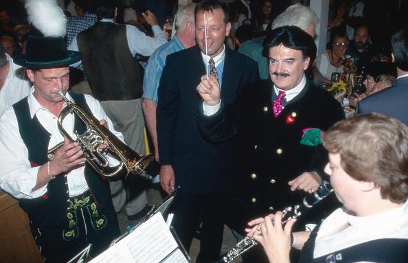 Conductor's Baton「Rudolph Moshammer」:写真・画像(7)[壁紙.com]
