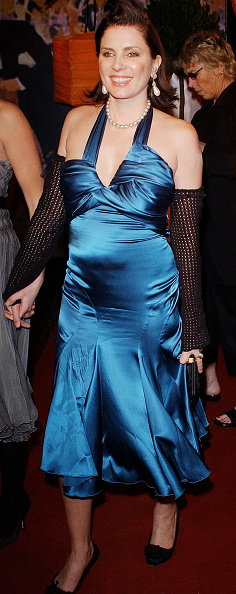 Event「The Orange British Academy Film Awards 2005 - Official Afterparty」:写真・画像(18)[壁紙.com]